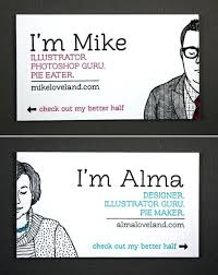 Make Own Cards Free - remarkable how to make your own business cards free card design my