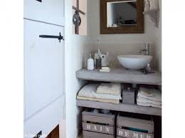 eco cuisine salle de bain tendance vasque salle de bain avec eco cuisine salle de bain 55 sur