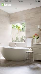 White Bathroom Ideas 46 Best Minimalist Bathroom Images On Pinterest Room Bathroom