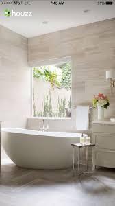 46 best minimalist bathroom images on pinterest room bathroom