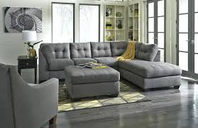 Queen Sleeper Sofa Leather by Chaise Sleeper Sectional Leather With Chaise Reversible Sofa Bed