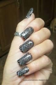 fingernã gel design zum selber machen lace nails nail community pins spitze