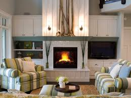 Decorating A Cape Cod Style Home 100 Cape Cod Home Decor Master Bedroom Reveal One Room