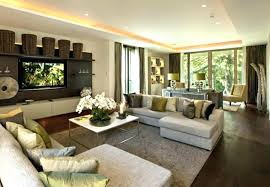 home interiors india interior of house images house home interior pictures india