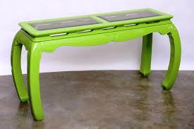 Green Console Table Why Absolutely Everybody Is Talking About Green Console Table And