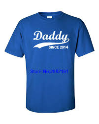 online get cheap cool daddy aliexpress com alibaba group