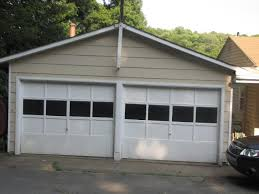 detached 2 car garage powell u0026 associates real estate llc