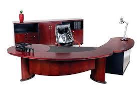 Mahogany Office Desk Mahogany Office Desks Home Furniture Desk For Sale Obakasan Site