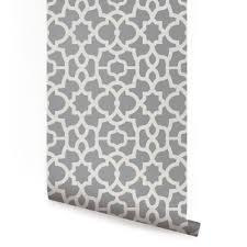 trellis wallpaper peel and stick