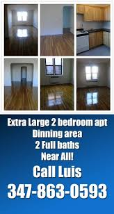 Low Income One Bedroom Apartments Section 8 Apartments Queens Craigslist Ny For Rent In By Owner One