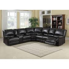contemporary sofa recliner recliners chairs u0026 sofa small leather sectional gray sofa most