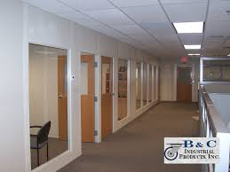 Partitions Modular Walls U0026 Partitions Free Quotes Expertise Visit Us Today