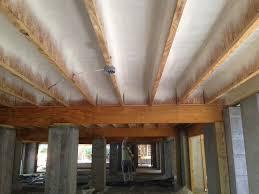 best 25 spray insulation ideas on pinterest spray on insulation