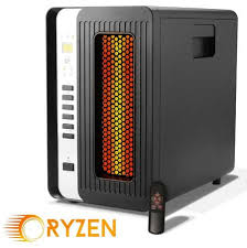 Bedroom Heater Ultimate Guide To The Best Space Heater Space Heater Pro