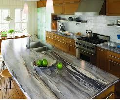 Diy Kitchen Countertop Ideas by Best 25 Quartz Kitchen Countertops Ideas On Pinterest Quartz