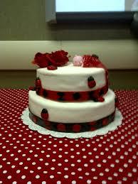 Ladybug Themed Baby Shower Cakes - 43 best avery u0027s 1st brithday images on pinterest ladybug party