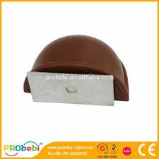 kitchen cabinets door stopper magnetic door stop buy kitchen