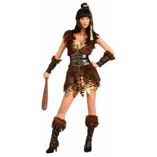 cavewoman costume forum cavewoman costume costumes