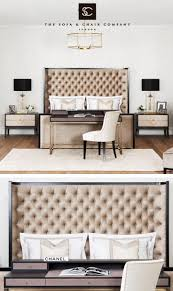 Bedroom Furniture Showroom by 864 Best Furniture Bedroom Images On Pinterest Bed Room 3 4