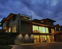 4 bedroom house for sale in zimbali coastal resort zimbali