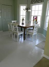 refinishing painted wood floors modern on floor with regard to 25
