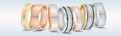 novell wedding bands page 2 novell wedding bands