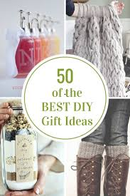 13 best homemade gift ideas images on pinterest homemade gifts