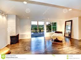 wandspiegel wohnzimmer spiegel wohnzimmer joelbuxton info