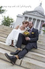 Wedding Photographers Madison Wi 67 Best Weddingness Images On Pinterest Dream Wedding Wedding