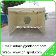 camel tents camel outdoor products tents camel outdoor products tents
