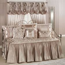 best 20 daybed sets ideas on pinterest bathrooms online laura