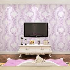 Self Adhesive Wallpaper by Lavander Classic Design Self Adhesive Wallpaper Lazada Ph
