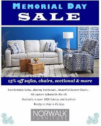 Asheville Furniture Sale Ends June   Divine Living Furniture - Furniture asheville