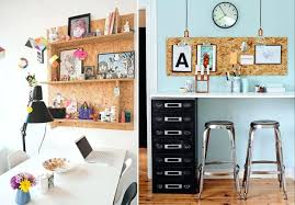 pour mon bureau best decoration bureau contemporary design trends 2017 shopmakers us