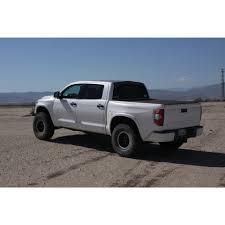 nissan tacoma toyota tacoma tundra 4 runner fenders and bedsides