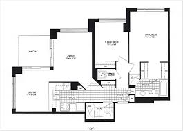 master suites floor plans 2 bedroom house plans with master