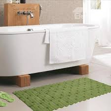 Bamboo Bathroom Rug 14 Outstanding Unique Bath Rugs Designer Direct Divide