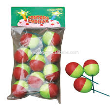bird egg crackers fireworks for sale roll shape thunder cracker