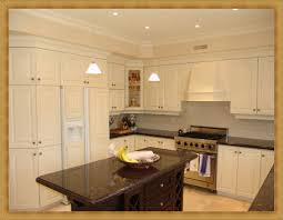 awesome refinishing kitchen cabinets house interior and