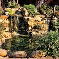 Landscaping Evansville In by B7c258d7265c4ca2734c364ddf56b983 Ben Bush Landscapes