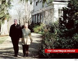 where is chappaqua fire at bill and hillary clinton s chappaqua house update tmz com