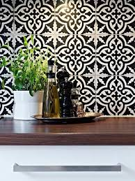 Moroccan Tile Kitchen Backsplash Kitchen Fabulous Gray Tile Backsplash Glass Subway Tile