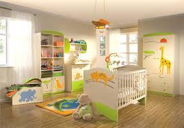 kinderzimmer hochbett ideen ideen babyzimmer neutral ideens