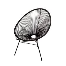 String Chair String Chair Wayfair Ca