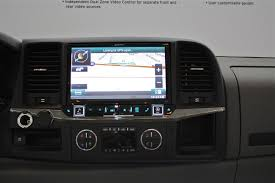 alpine ces 2015 new head units amps subs u0026 more car stereo