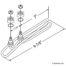 stunning hydro spa wiring diagram ideas wiring schematic