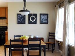 kitchen 44 marvellous breakfast nook lighting fixtures nice
