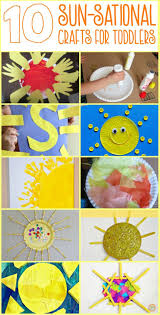 232 best preschool arts and crafts images on pinterest crafts