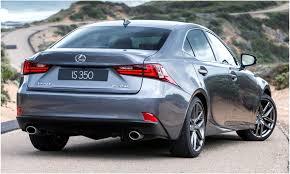 lexus es300h 2015 2013 lexus es300h drive review electric cars and hybrid vehicle