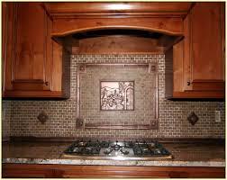 easy to clean kitchen backsplash copper backsplash tiles themes cabinet hardware room copper